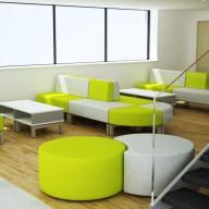 Rotherham-College-Ground-Floor-Social-Area