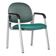 Bariatric Chairs (11)