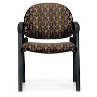 Bariatric Chairs (12)