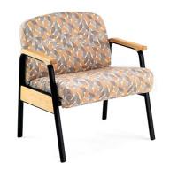 Bariatric Chairs (13)