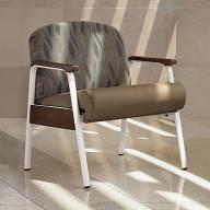 Bariatric Chairs (14)
