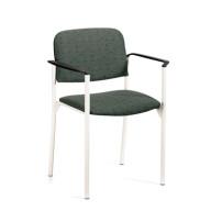 Bariatric Chairs (3)