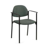 Bariatric Chairs (4)