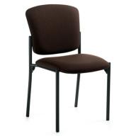 Bariatric Chairs (7)