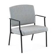 Bariatric Chairs (9)