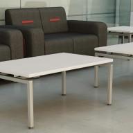Bench Reception Table Hi Res