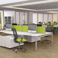 Bench Squared Office 3