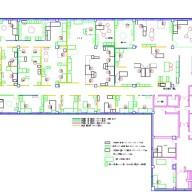 CAD Drawing 2D, 3D Renders (1)