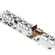 CAD Drawing 2D, 3D Renders (105)