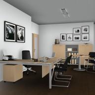 CAD Drawing 2D, 3D Renders (108)