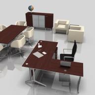 CAD Drawing 2D, 3D Renders (129)
