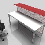 CAD Drawing 2D, 3D Renders (163)
