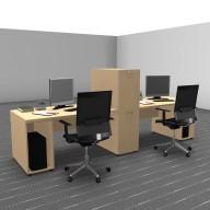 CAD Drawing 2D, 3D Renders (180)