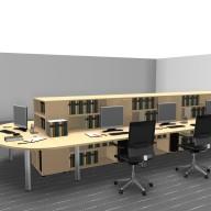 CAD Drawing 2D, 3D Renders (181)