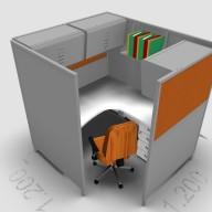 CAD Drawing 2D, 3D Renders (19)