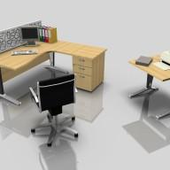 CAD Drawing 2D, 3D Renders (193)