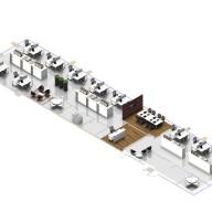 CAD Drawing 2D, 3D Renders (196)