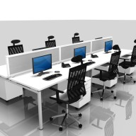 CAD Drawing 2D, 3D Renders (45)