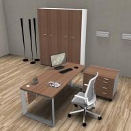 CAD Drawing 2D, 3D Renders (81)