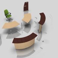 CAD Drawing 2D, 3D Renders (83)