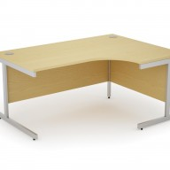 Contract Universal Workstation