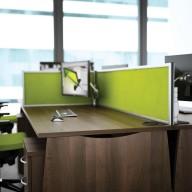 EX10 Desktop Screen
