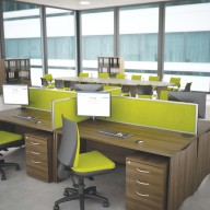 EX10 Office Space