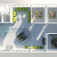 EX10 Office Space Plan 2