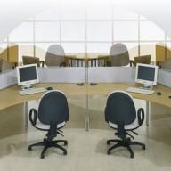 GOF Desktop Screens (1)