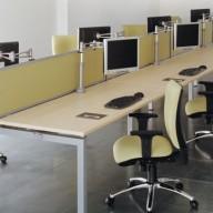 GOF Desktop Screens (2)