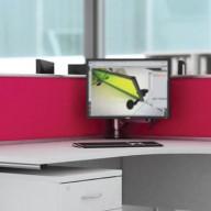 GOF Desktop Screens (3)