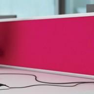 GOF Desktop Screens (4)