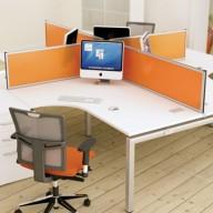 GOF Desktop Screens (5)