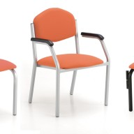 Heavy Duty Chairs (11)