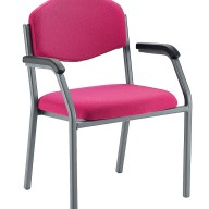 Heavy Duty Chairs (16)