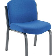 Heavy Duty Chairs (21)