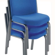 Heavy Duty Chairs (22)