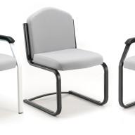 Heavy Duty Chairs (24)