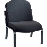 Heavy Duty Chairs (3)