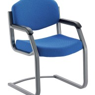 Heavy Duty Chairs (30)