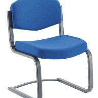 Heavy Duty Chairs (34)