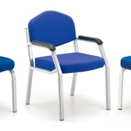 Heavy Duty Chairs (37)