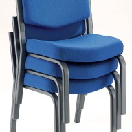 Heavy Duty Chairs (38)