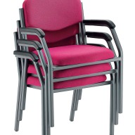 Heavy Duty Chairs (40)