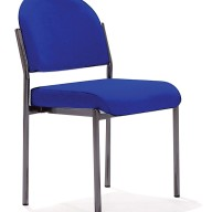 Heavy Duty Chairs (7)