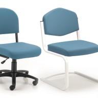 Heavy Duty Chairs (9)