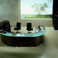 Quadrifoglio Glass Reception (27)