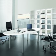Quadrifoglio Library & Storage Furniture (15)