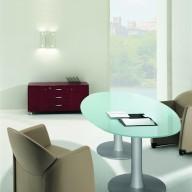 Quadrifoglio Meeting Tables (1)