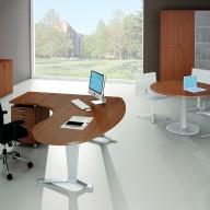 Quadrifoglio Meeting Tables (10)